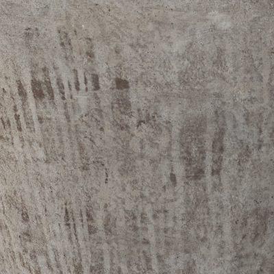 Terra Cotta grau <br>Makro