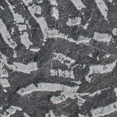 Naturstein <br>Makro